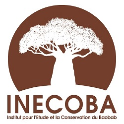 Association INECOBA